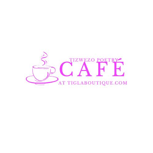 RTV Café (3).png
