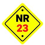 Vilella Assessoria NR - 23 - Proteção Co