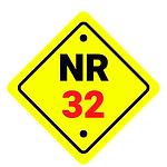 Vilella Assessoria NR - 32 Segurança e S