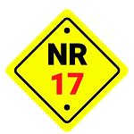 Vilella Assessoria NR - 17 Ergonomia.png