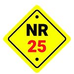 Vilella Assessoria NR - 25 Resíduos Indu