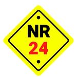 Vilella Assessoria NR - 24 Condições San