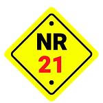 Vilella Assessoria NR - 21 Trabalho a cé
