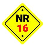 Vilella Assessoria NR - 16 Atividades e