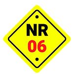 Vilella Assessoria NR - 06 Treinamento d