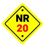 Vilella Assessoria NR - 20 Líquidos Comb