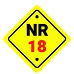 Vilella Assessoria NR – 18 Condições e M