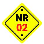 Vilella Assessoria NR - 02  Inspeções Pr