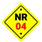 Vilella Assessoria NR - 04  Serviços Esp