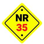 Vilella Assessoria NR - 35 Trabalho em A