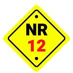 Vilella Assessoria NR - 12 Máquinas e Eq