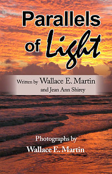 Jesus; Sunrises on the Gulf; Beach; Christian ebooks; Light; Sun; The Gulf of Mexico; Ocean; Smashwords eBook; https://www.smashwords.com/books/view/231989