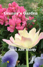 Granny's Garden introduces children to flowers through imaginative, humorous free verse poetry a