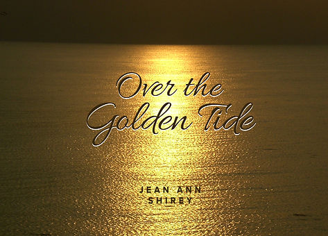 https___Amazon.com_author_jean_ann_shire