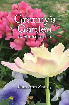 amazon.com_author_jean_ann_shirey