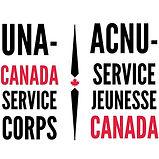 UNA-CSC Logo.jpg