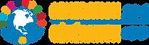 Generation SDG Logo (Wordmark) - FULL CO