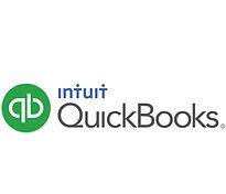 Intuit Quickbooks copy.jpg