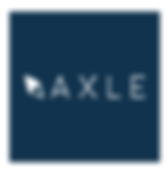 Axle Payments Logo.png