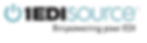 1EDI Source Logo.png