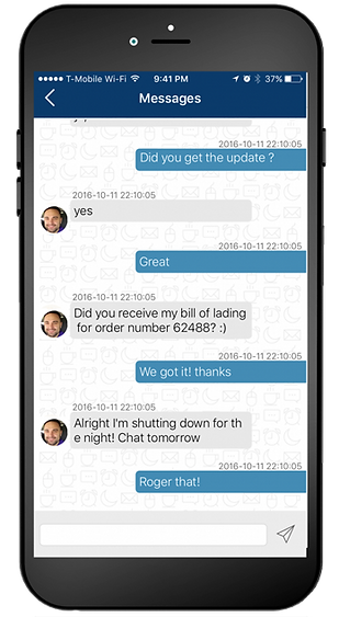 COMMUNICATOR MOBILE APP.png