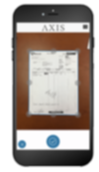 SCAN DOCUMENTS MOBILE APP.png