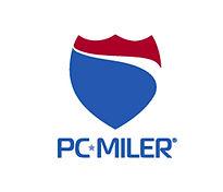 PC Miler copy.jpg