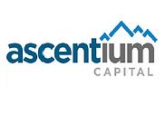 Ascentium Capital Logo.png