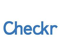 Checkr copy.jpg