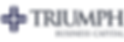 triumph-logo.png