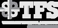 main-logo+copy.png