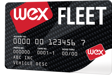 FUEL CARD.png