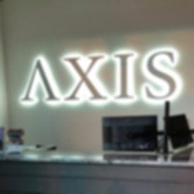 Axis Office.jpg