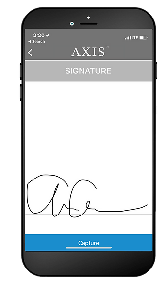 E SIGNATURES MOBILE APP.png