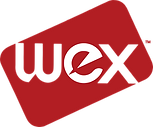 wex-logo-.png