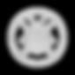bug_transparent_white.png