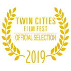 TCFF_Yellow.png