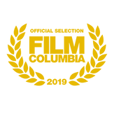 FCC_Yellow.png