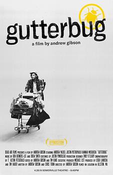 GUTTERBUG_IFFB_poster_V2.png