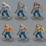 Races of Werewolves.jpg