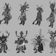 Wematekanis male designs.jpg