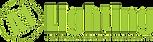 a1-lighting-logo.png
