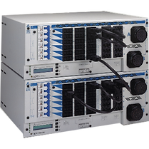 lightprocessorpara-500x500.png