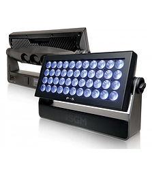sgm-light-p-5-ip65-used-second-hand.jpg