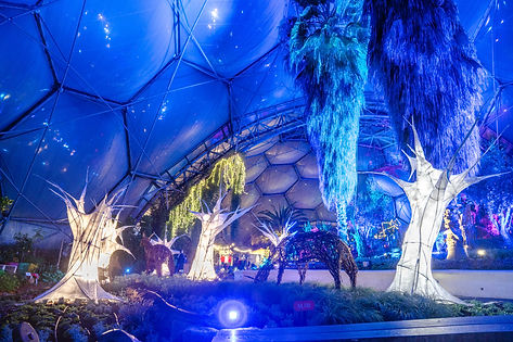 GLX Productions Eden Project.jpg