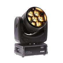 Robe Robin LED Beam 150 Hire GLX Product