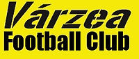 ヴァルゼア千葉サッカークラブ