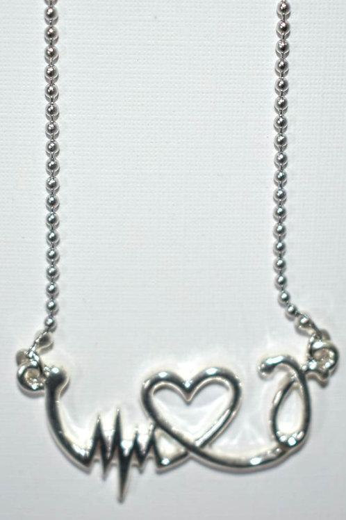 Necklace - Medical