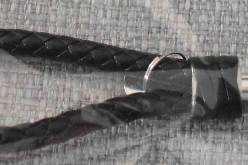 Keyrings - strap
