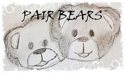 pairbear TM.jpg